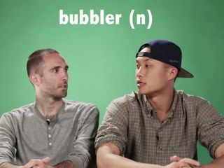 These People Tried To Guess Boston Slang And Failed Miserably