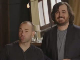 Impractical Jokers - Q's Most Romantic Moments