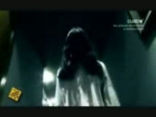 Hidden camera - The Ring