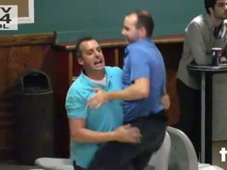 Impractical Jokers - Pairing Up