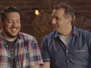 Impractical Jokers - Top Punishments