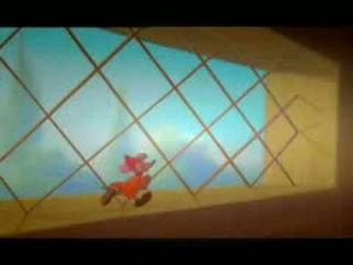 Cinderella II Dreams Come True - Part 2 -