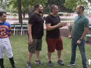 Impractical Jokers - Keep the Change