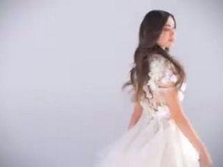 Wedding Dresses Across Asia