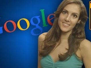 Top 6 Weirdest Google Searches