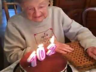 102 year.MP4 verry funny