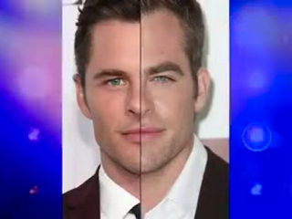 Celebrities Who Look So Similar It's Damn Creepy