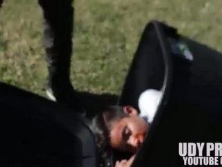 DEAD CHILD IN TRASH PRANK!!!