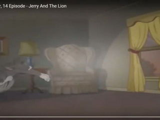 Tom And Jerry Cartoon Episodes In Hindi