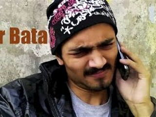 BB Ki Vines - Aur Bata A Public Service Message