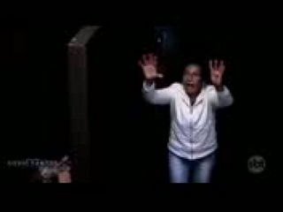 The Conjuring 2 - BEST PRANK!!!