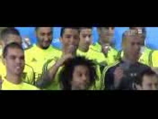 Cristiano Ronaldo Funny Moments 2016