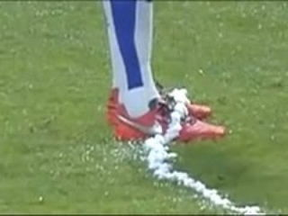 Vanishing Spray - Best Funny Moments