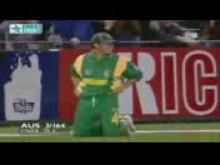 Cricket Funny Moments 2016