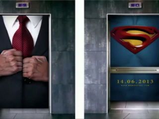 45 Most Creative Elevator Ads
