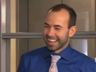 Impractical Jokers - Home Intruders Destroy Murr's Apartment
