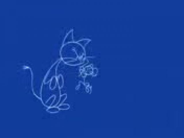Tom and Jerry Tales Episode 1 Zent Out of Shape