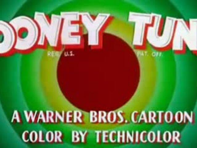Bugs Bunny Episode 132 - Cartoon Full Episode