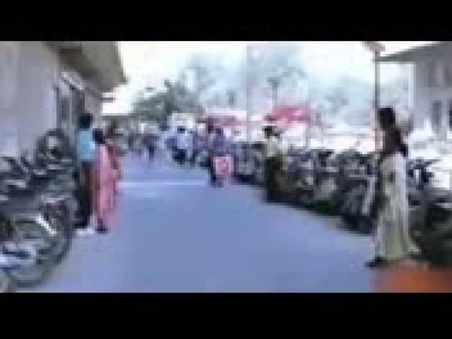 Funny South Indian Movies Scenes