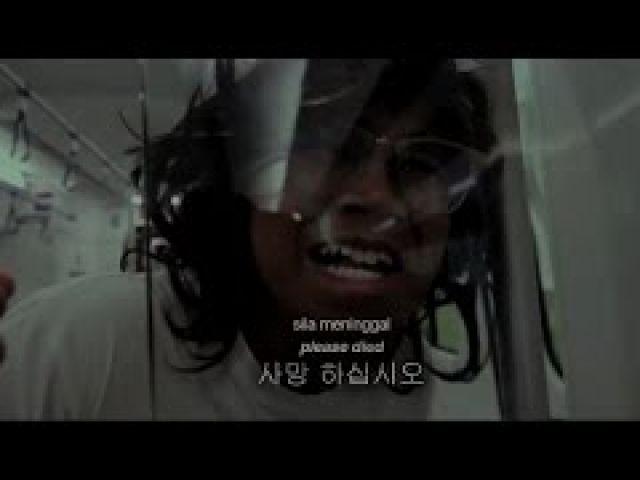 Parody of Train to Busan Trailer (Train Too 'BOSAN' Trailer)