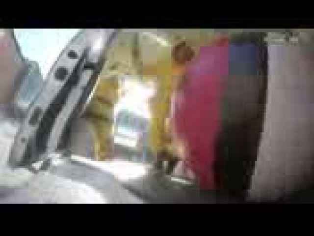 Funny Videos Fails Pikachu
