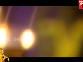 Ayyappa Devotional Songs - Malayalam