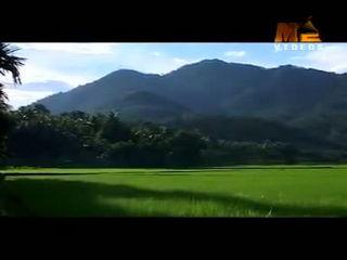 Unaroo Ne Unaroo - Malayalam