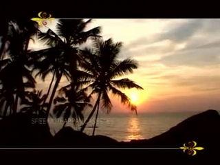 Muthappan Devotional - Malayalam