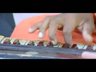 Kalabhavan Mani Devotional - Malayalam