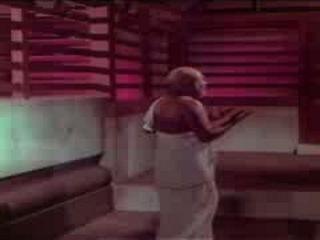 Innaleyolam - Malayalam