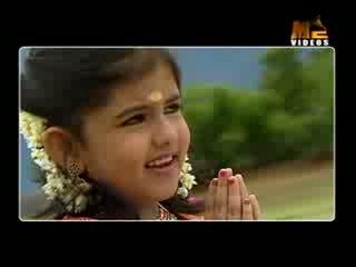 Krishna Devotional Song - Malayalam