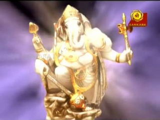 Ganesha Mantra Vinayaka Bhakti Songs