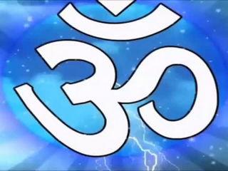 Om Gan Ganpataye Namo Namaha Ganesh Mantra
