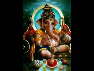 Sharanu Sharanayya Benaka Kannada Ganesha Devotional Song