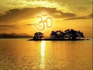 Sri Ganesh Maha Mantra Om Gam Ganapataye Namaha