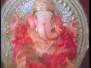 Sukh Karta Dukh Harta By Anuradha Paudwal Ganesh Mantra