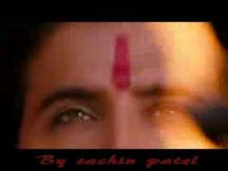 Deva Shri Ganesha Agneepath