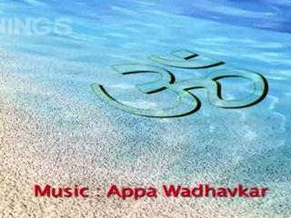 Gayatri Mantra - Hariom Sharan