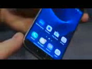 Galaxy S7 Hands-On: It's Finally Here! MWC 2016