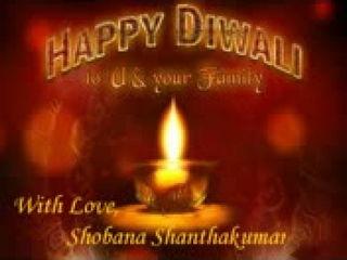 Tamil diwali songs