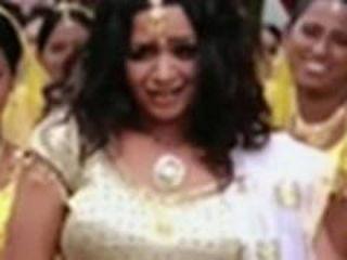Kannan Varum Velai song - Deepavali
