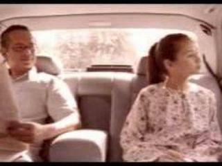 iklan raya petronas 2005