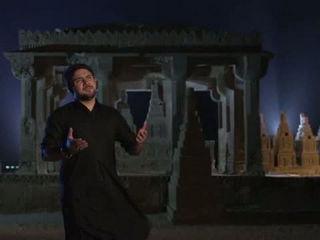 Aaja Way Laal ASGHAR ( Punjabi )