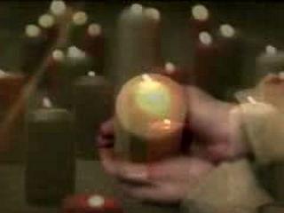 SHINee - 「Fire」 Music Video