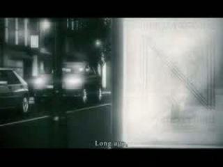 Nevereverland - Nano