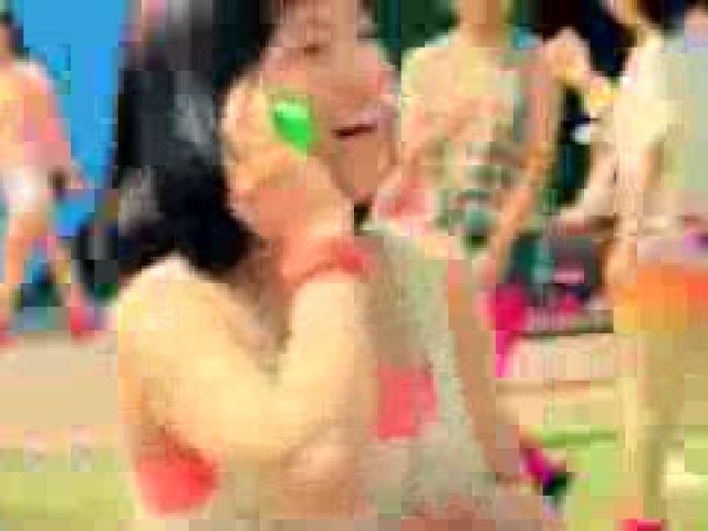 hot japanese girl kissing № 512862