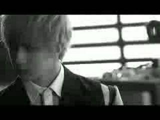(MBLAQ) - 스모키걸 (Smoky Girl) Music Video