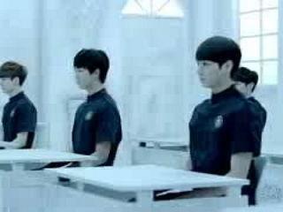 BTS(방탄소년단) N.O(엔.오)