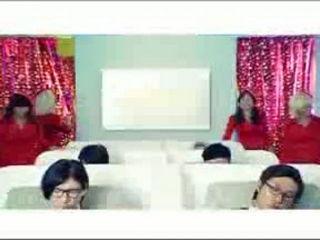 (SISTAR) - 가식걸 Music Video (Shady Girl)