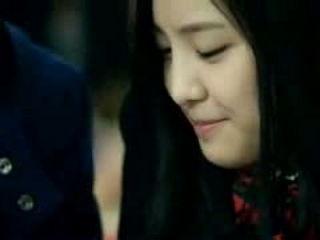 BEAST - 'I Like You The Best' Official MV [HD]